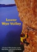 South West and East England Climbing Guidebooks